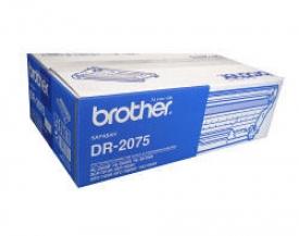 brother dcp 7010 r bmdownload. Black Bedroom Furniture Sets. Home Design Ideas