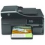 HP OfficeJet 8500a